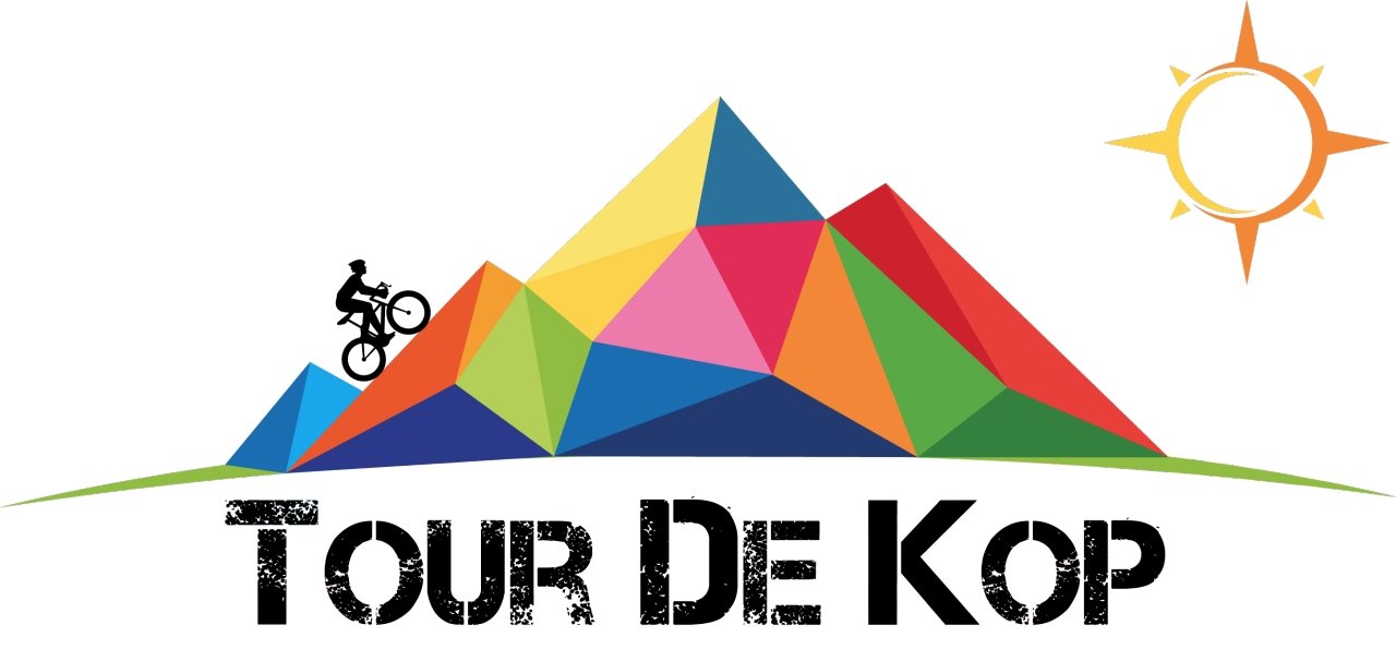 coachsavic partner tour de kop