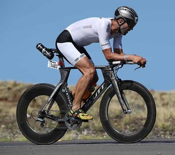 preview - vladimir savic your coach ironman kona 2017